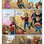 comic-2008-01-02-look-the-part.jpg