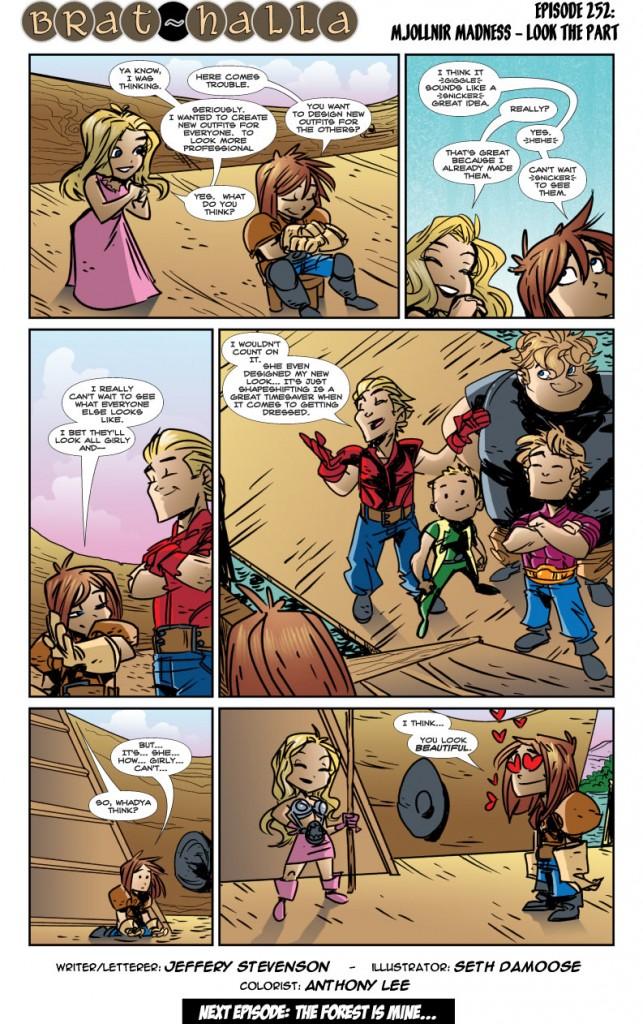 comic-2008-01-02-look-the-part.jpg