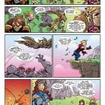 comic-2008-02-13-bet-on-mischief-264.jpg