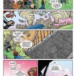 comic-2008-02-20-stoned-trolls-266.jpg
