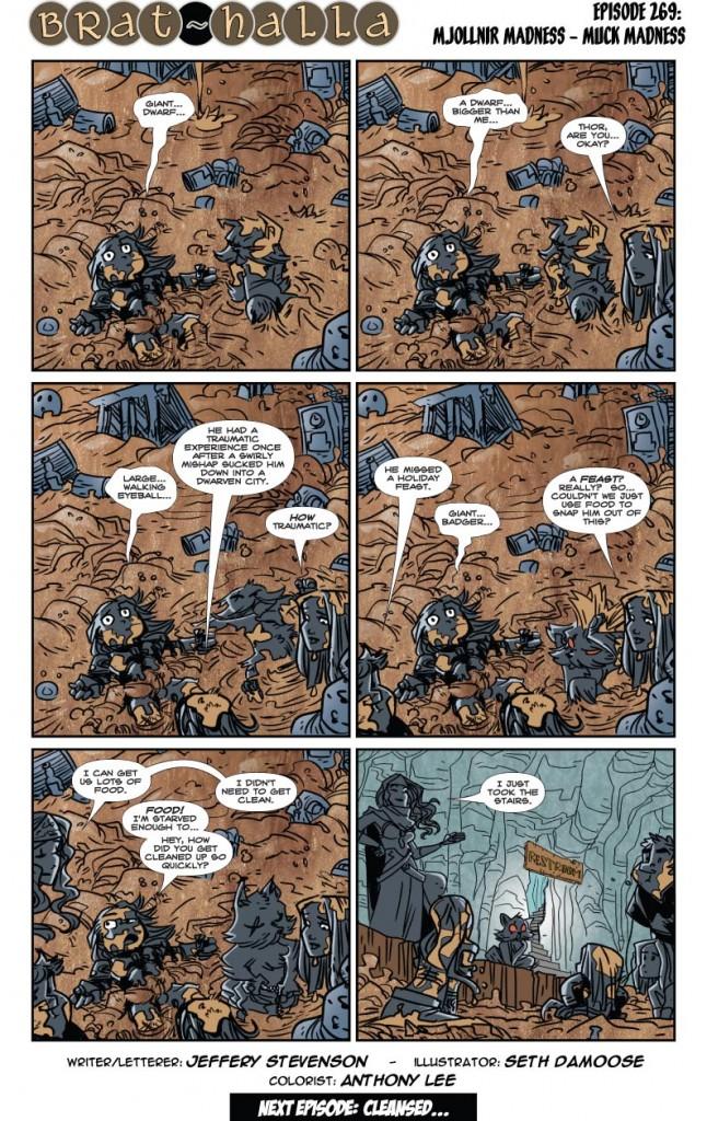 comic-2008-02-29-muck-madness-269.jpg