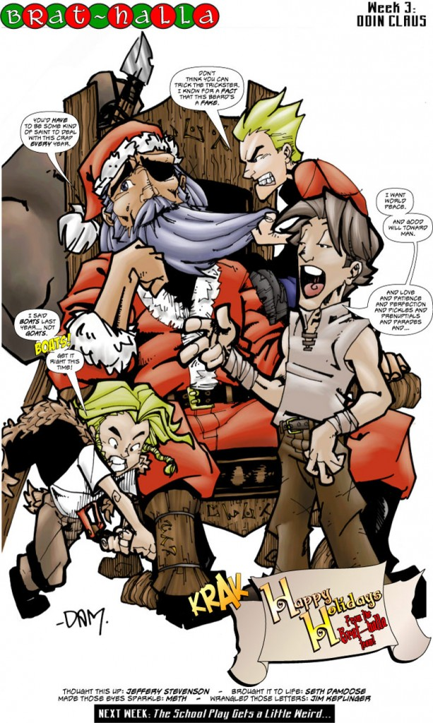 comic-2003-12-23-odin-claus-3.jpg