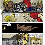 comic-2003-12-30-stage-fright-4.jpg