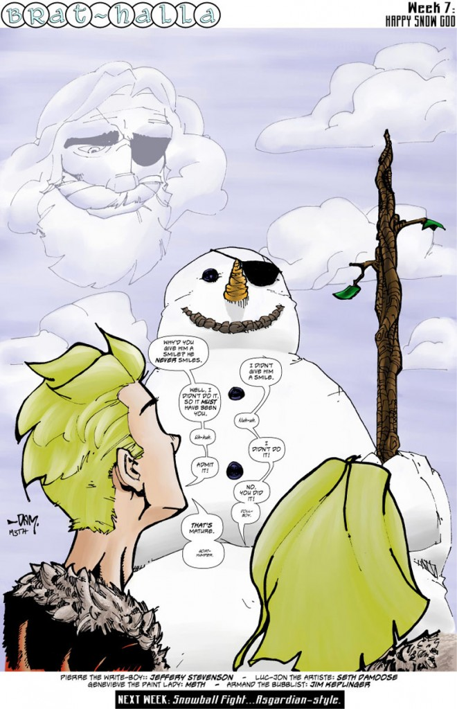 comic-2004-01-20-happy-snow-god-7.jpg