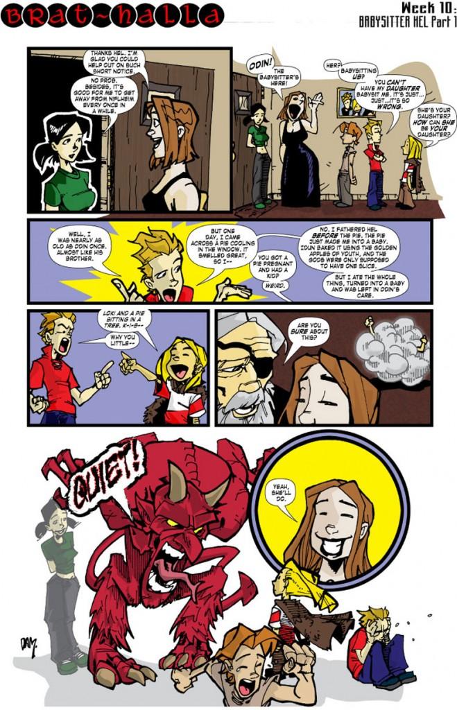 comic-2004-02-10-babysitter-hel-1-10.jpg