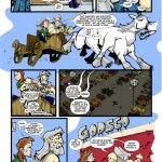 comic-2004-03-02-godsco-1-13.jpg