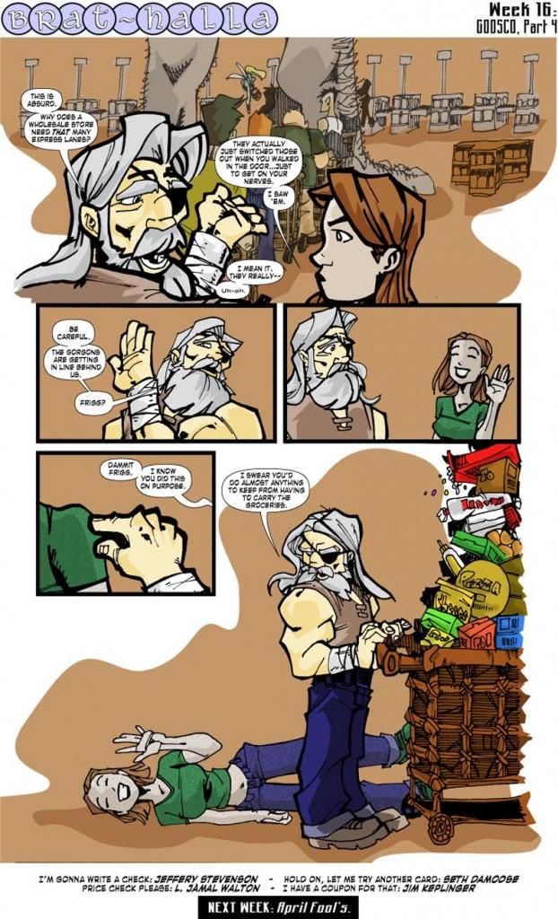 comic-2004-03-23-godsco-4-16.jpg