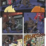 comic-2004-04-20-punk-rock-fenrir-20.jpg