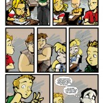 comic-2004-04-27-cheat-to-win-21.jpg