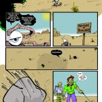 comic-2004-06-01-sand-in-my-eye-26.jpg