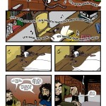 comic-2004-06-29-its-book-30.jpg