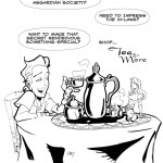 comic-2004-07-20-tea-n-more-33.jpg