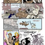comic-2004-08-31-balder-and-hod-39.jpg