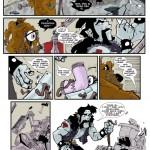 comic-2004-09-14-those-other-dark-elves-41.jpg