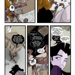 comic-2004-09-28-lets-get-ready-to-oh-crap-43.jpg