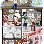 comic-2004-11-02-to-your-room-48.jpg