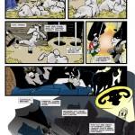 comic-2004-11-09-legend-of-the-goat-pt1-49.jpg