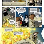 comic-2004-11-16-legend-of-the-goat-pt2-50.jpg