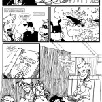 comic-2004-12-28-legend-of-the-goat-pt8-56.jpg