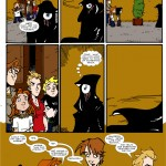 comic-2005-01-11-career-daze-pt2-58.jpg