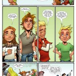 comic-2005-02-08-career-daze-pt6-62.jpg