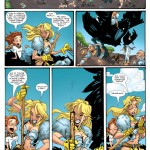 comic-2005-03-15-career-daze-pt11-67.jpg