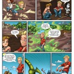comic-2005-04-26-loki-to-the-rescue-73.jpg