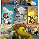 comic-2005-05-17-the-final-report-76.jpg