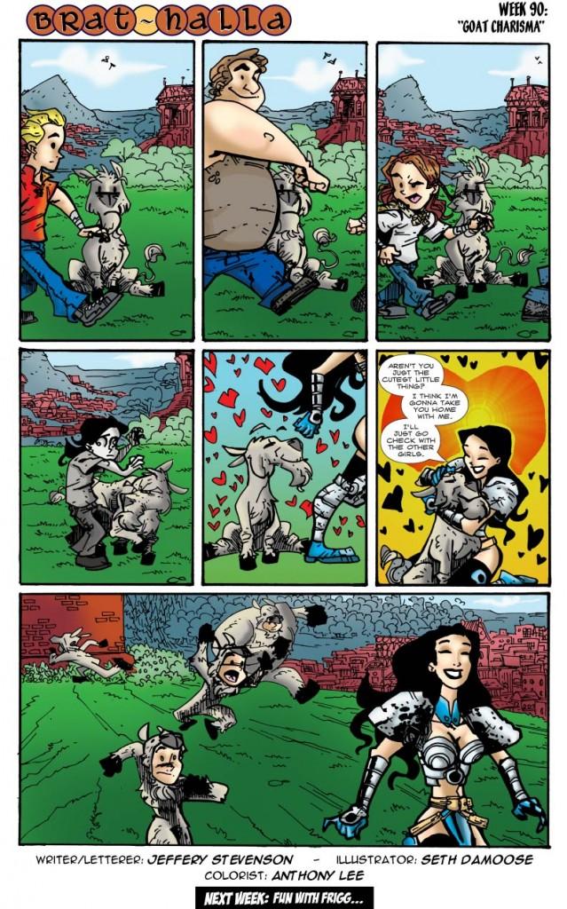 comic-2005-08-23-goat-charisma-90.jpg