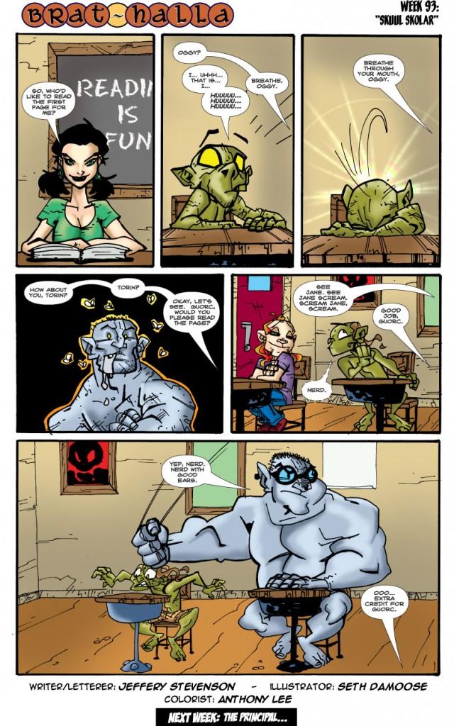 comic-2005-09-13-skolar-93.jpg