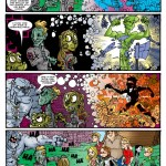 comic-2005-09-27-here-come-the-asgardians-95.jpg