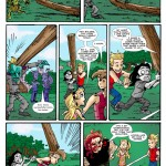 comic-2005-10-18-the-other-tossers-98.jpg