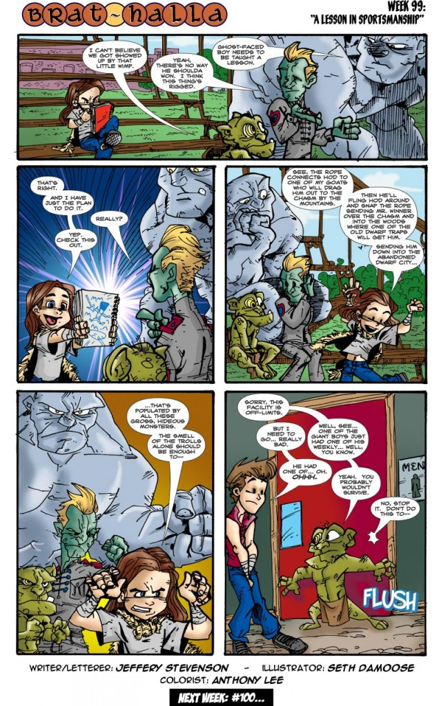 comic-2005-10-25-a-lesson-in-sportsmanship-99.jpg