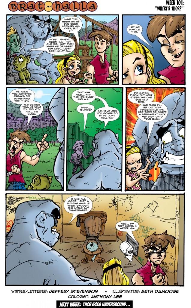 comic-2005-11-08-wheres-thor-101.jpg