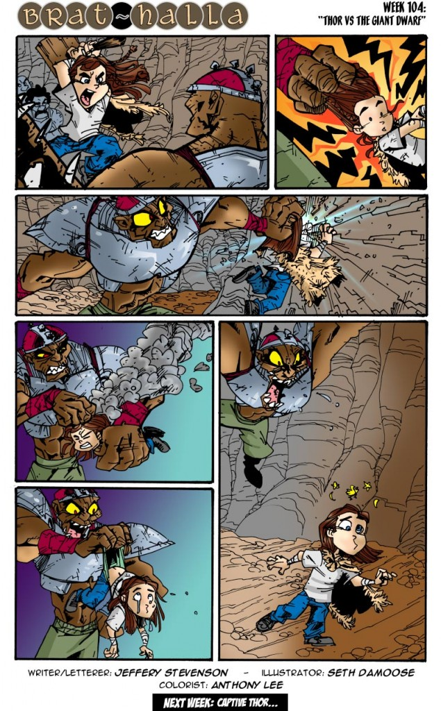 comic-2005-11-29-thor-vs-the-giant-dwarf-104.jpg