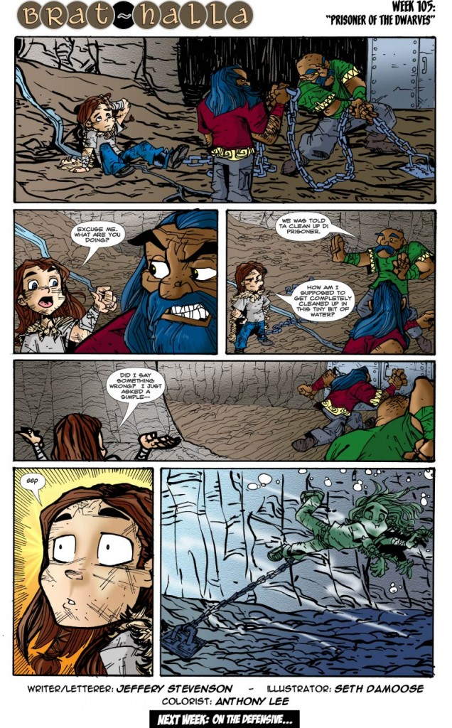 comic-2005-12-06-prisoner-of-the-dwarves-105.jpg