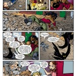 comic-2006-01-10-thor-located-110.jpg