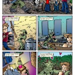 comic-2006-01-17-di-prison-rules-111.jpg