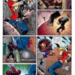 comic-2006-02-07-fool-me-once-114.jpg