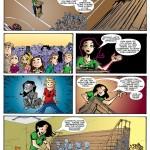 comic-2006-05-02-beginnings-of-a-hero-126.jpg