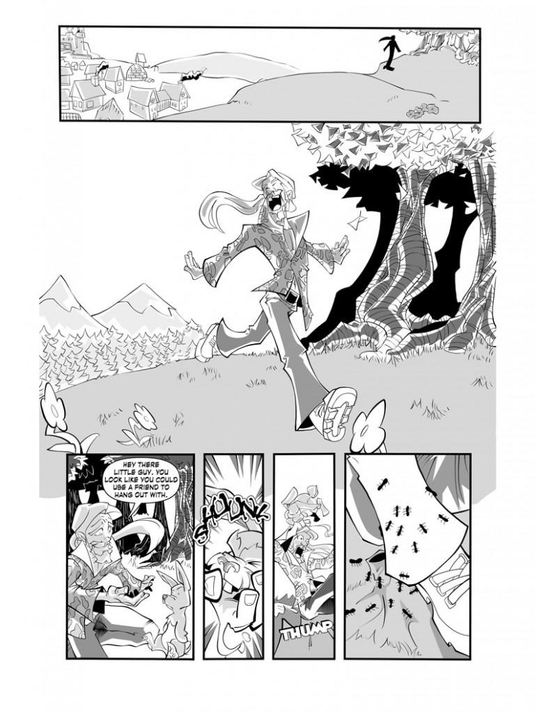 comic-2006-08-09-GoW-140b.jpg