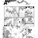 comic-2006-08-10-GoW-140c.jpg