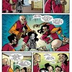 comic-2006-09-06-special-honor-144.jpg
