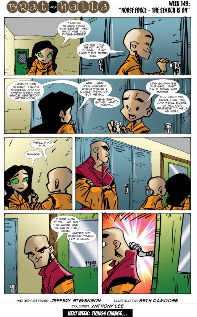 comic-2006-10-11-the-search-is-on-149.jpg