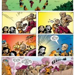 comic-2006-10-25-spin-the-battle-151.jpg