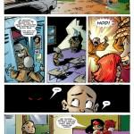 comic-2006-11-01-wrath-of-hod-152.jpg