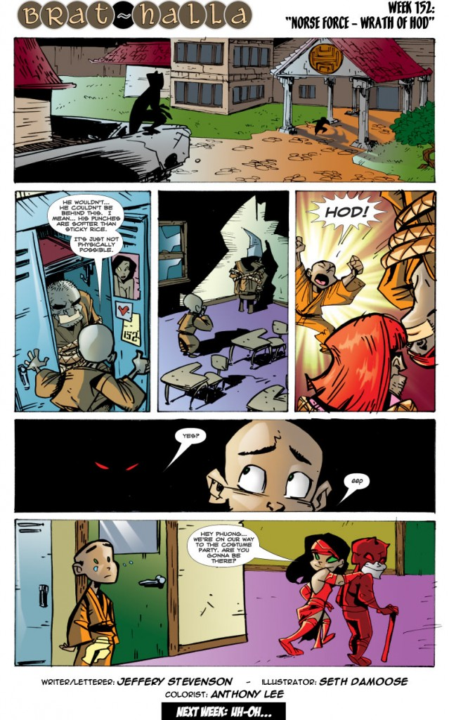 comic-2006-11-01-wrath-of-hod-152.jpg