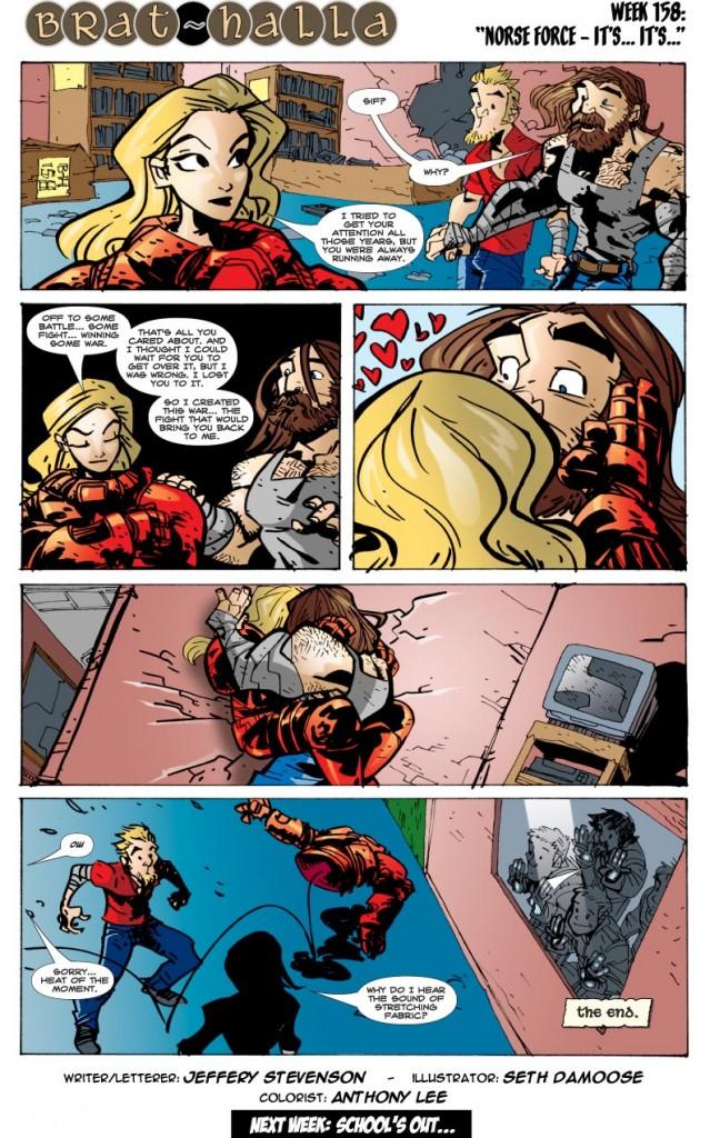 comic-2006-12-13-its-its-158.jpg
