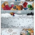 comic-2007-01-10-the-navigator-162.jpg