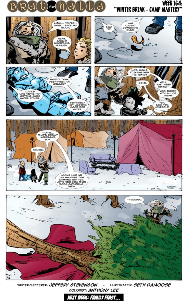comic-2007-01-24-camp-mastery-164.jpg